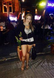 GABRIELA LUNA