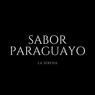 Sabor Paraguayo