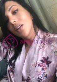 Lorena